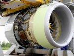 Проект ПД-14: стали известны объемы выпуска новых двигателей