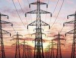 Без России никак. Латвия не в силах отказаться от российского электричества