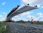 Новые риски Прибалтики: в ЕП раскрыли, чем грузы КНР угрожают Rail Baltica