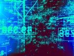 Суперкомпьютеру - суперзащита: в РФ создан первый в мире квантовый блокчейн