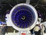 Летный триумф ПД-14: Новейший авиадвигатель России успешно прошел испытания