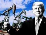 Трамп зальет рынок нефтью? Стоит ли готовиться к сырьевой революции в США