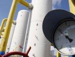 ЕС откажется от транзита газа через Украину