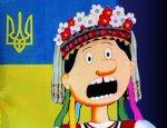 Позор Украины в ЕС: страна большая, а ВВП - такой маленький