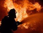 Киев оказался при смерти из-за техногенной катастрофы
