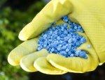 Газовые интриги Киева: Украина подсела на «азотную иглу» России