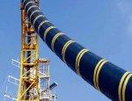 Озвучена стоимость российского энергомоста в Японию