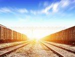 Новый уровень товарооборота: Россия и Финляндия прибегают к «супертяжам»