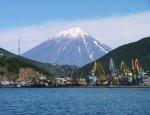 Курильский вопрос: Япония подбирает ключи к России