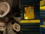 Украинцы ужаснулись от своих поездов: туалетный позор «Укрзалізниці»
