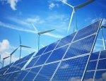 Энергореволюция: Россия будет выпускать инновационные электростанции