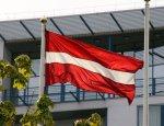 На пороге бедности: латыши попали в «налоговый капкан»
