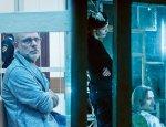 """""""Платформа"""" распила: в хищениях компании Серебренникова  участвовало 160 фирм"""