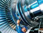 Siemens против России: Чем угрожает скандал вокруг турбин экономике РФ