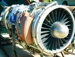 Международное признание «Мотор Сич»: Украина выбила себе новый контракт