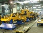 Перспективная модернизация: «Тракторные заводы» внедряют новые технологии