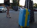 Безвиз не нужен, денег нет: украинцы предпочли Крым Европе и Одессе