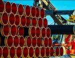 Le Temps: Газопровод в обход Украины - болезненный удар по планам США