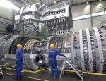 Продолжение «турбоскандала» в Крыму: зачем России нужен был Siemens