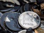 Рубль больше не зависит от «черного золота»