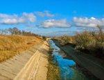 Украина придумала, как навсегда оставить Крым без воды, но потерпела фиаско