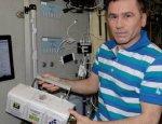 Первый напечатанный на 3D-принтере российский спутник покоряет космос