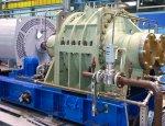 Эффективный и производительный компрессор: в РФ создали уникальный ТАКАТ
