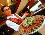 Чем Турция кормит русских: шокирующая правда повара из отеля «Всё включено»