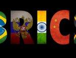 БРИКС+ станет импульсом для глобальной интеграции