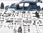 Вслед за Kia, Ford и Toyota: Hyundai сделал приятный «сюрприз» для россиян