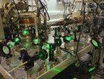 Самый большой в мире: специлист из РФ создал уникальный квантовый симулятор