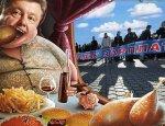 От блокады к войне: о том, почему в Донбассе скоро полыхнет