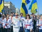 Россию ждет наплыв миллионов переселенцев из Украины