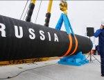МИД РФ жестко прокомментировал попытки Латвии сорвать Северный поток-2