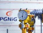 Усидеть на двух стульях: Польша хулит Газпром, но контракт с РФ не рвёт