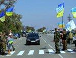 Взялись за старое: Киев задумал навсегда перекрыть россиянам дорогу в Крым