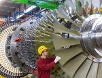 «Турбоскандал» в Крыму: Россия ставит точку в споре с Siemens и Европой