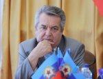 Запорожцев: Крым заинтересован в угле, мясной и сельхозпродукции ЛНР