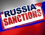 В Польше призвали снять с России санкции, чтобы облегчить «мучения» поляков