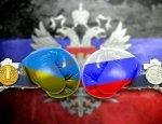 ЛНР и ДНР переходят на рубль. Что дальше?