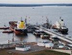 Антимонопольная служба предлагает повысить портовые сборы