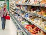 Европейцы травятся, а Европе плевать: в продуктах нашли опасные химикаты