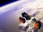 Космос наш: российский спутник «Аист-2Д» покорил иностранных специалистов