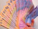 Самые высокие зарплаты на Украине получают работники авиации