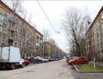 Москвичи начали массово продавать квартиры в хрущёвках, идущих под снос