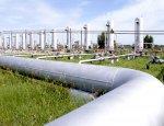 Деньги важнее: «Газпром» разобрался с грузинским газопроводом в свою пользу
