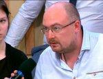 Денисов: Будущее Донбасса стоит за нанотехнологиями