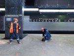 Как украинцы в Москве метро строят: работы идут бешеными темпами