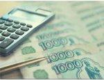 В ЛНР продолжается существенный рост налоговых поступлений в бюджет