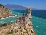 Русского туриста поразили масштабы современной инфраструктуры Крыма